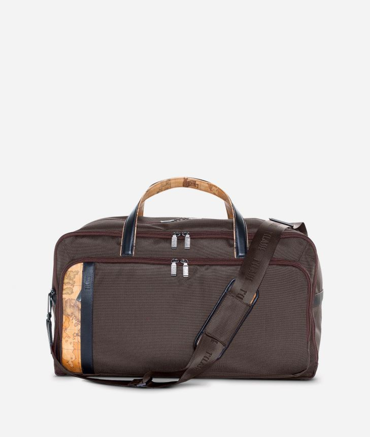 Work Way Medium travel bag,front