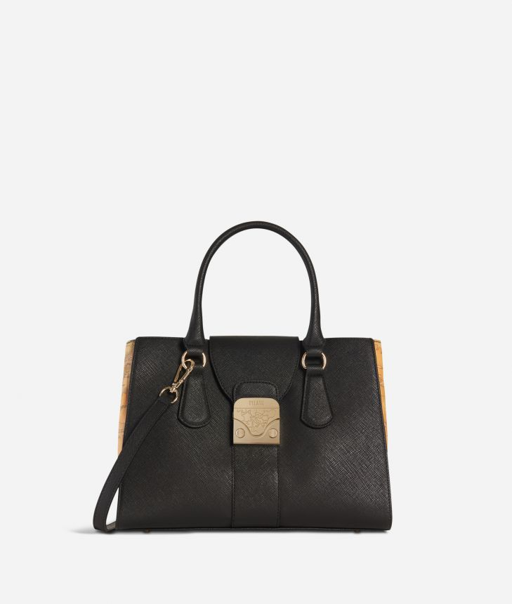 Daydream Bag Handbag Black,front