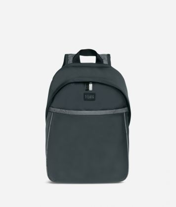 Dark Mood Large backpack