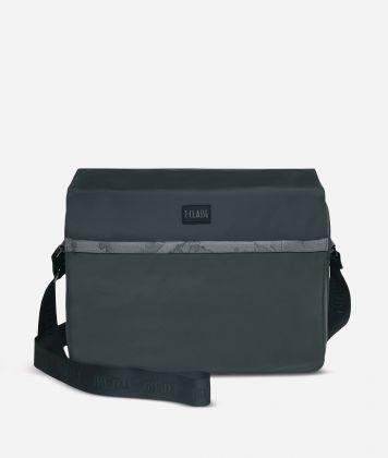 Dark Mood Briefcase