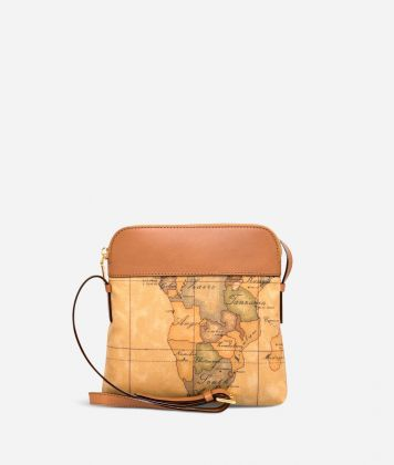Geo Classic Small crossbody bag