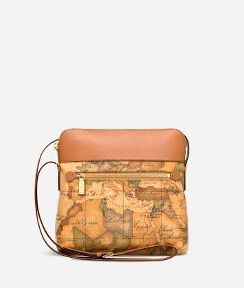 Geo Classic Medium crossbody bag