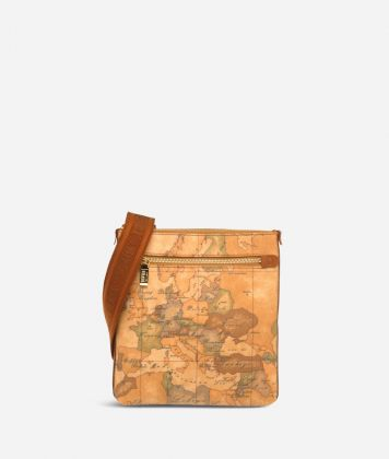 Geo Classic Medium crossbody bag