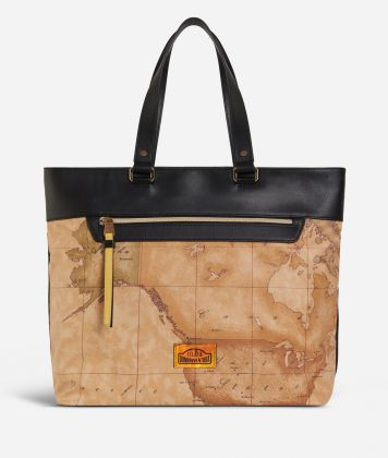 Donnavventura Shopping Bag