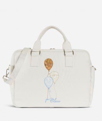 Baby changing bag Balloon