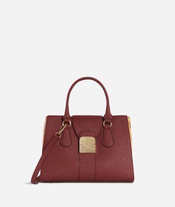 Daydream Bag Handbag Cabernet