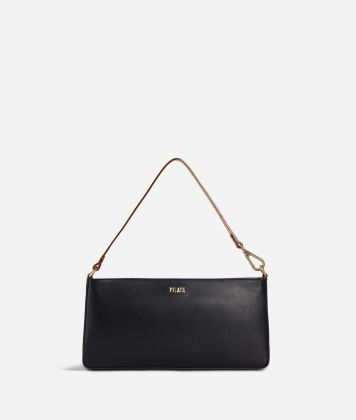 Polar Star Pochette Black