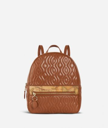 Dune Backpack Brown