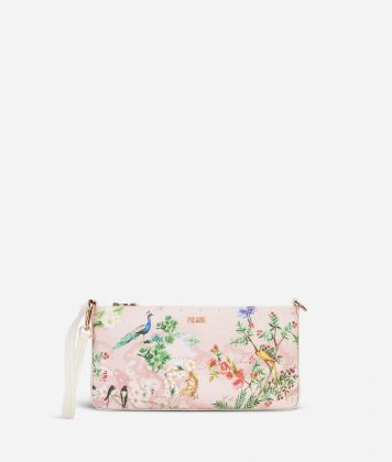 Oasis Pouch Pink