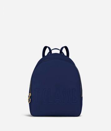 Summer Pop Backpack Bue