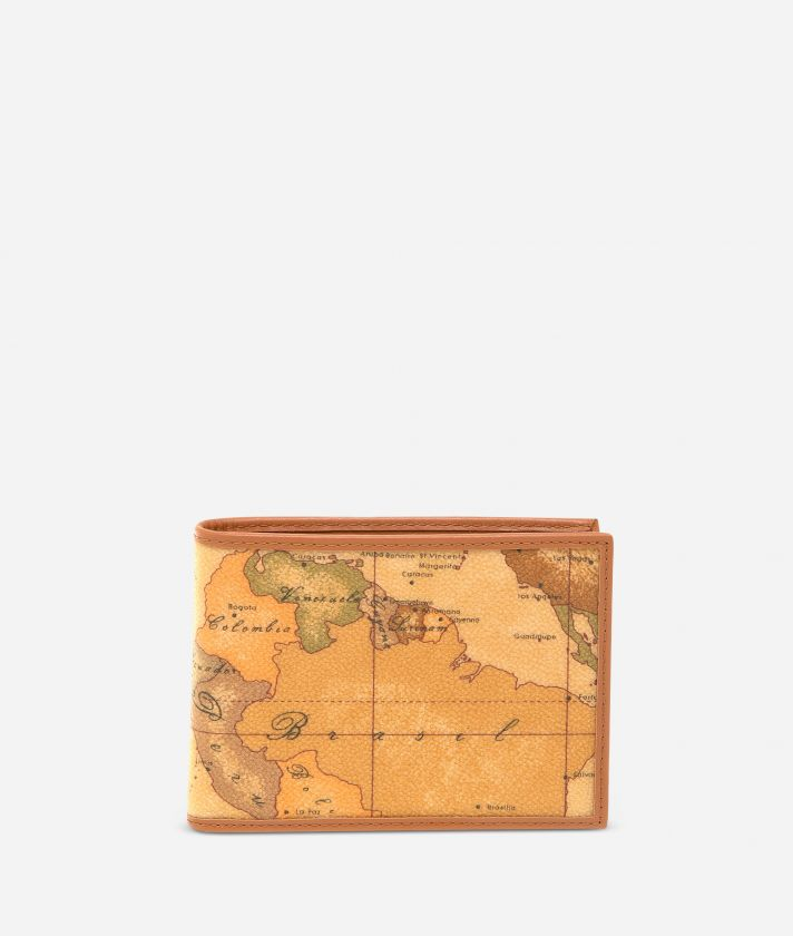 Geo Classic Small wallet