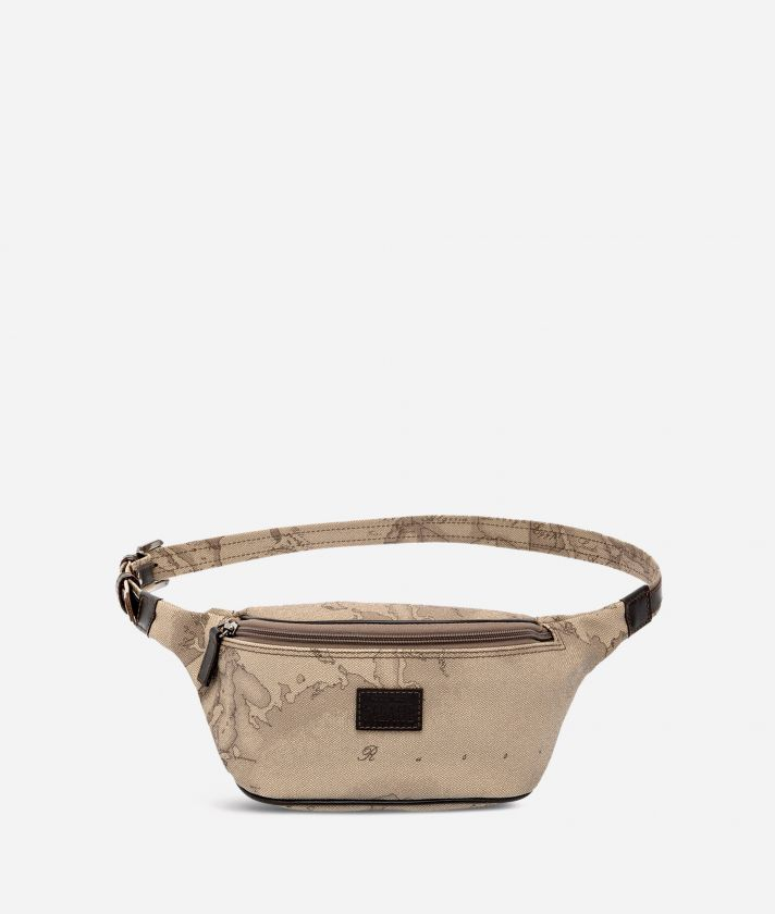 Geo Tortora Belt bag