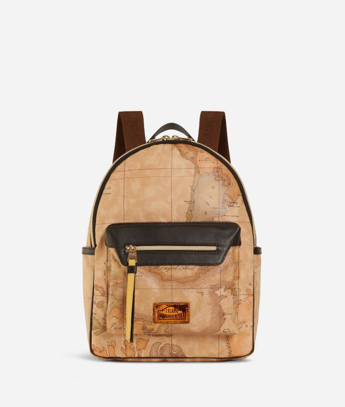 Donnavventura Backpack