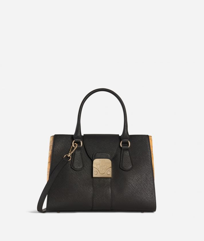 Daydream Bag Handbag Black