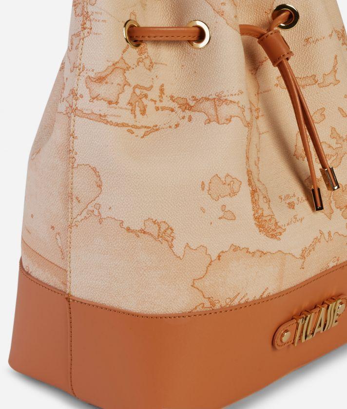 Jour Bag Geo Pesca Bucket Bag