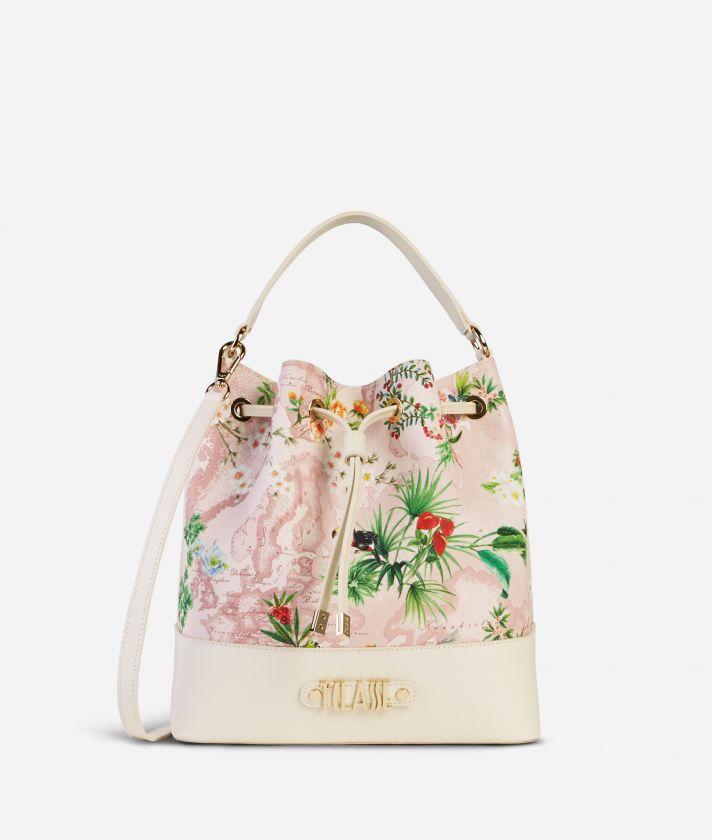 Jour Bag Oasis Bucket Bag