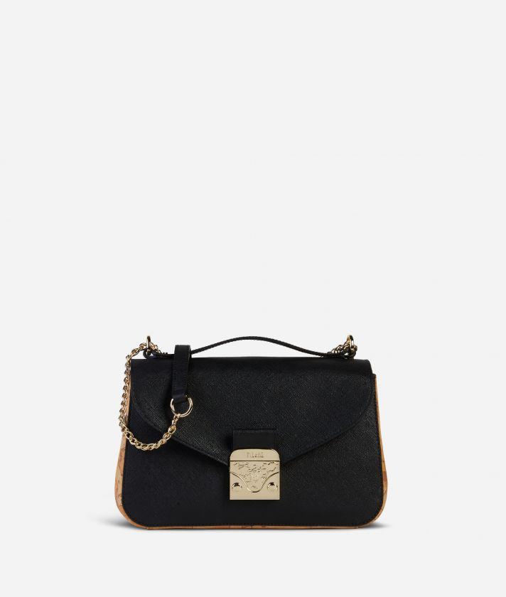 Jolie Bag Crossbody bag Black