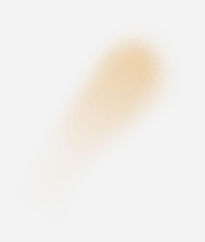 Soft Powder Cipria compatta Beige