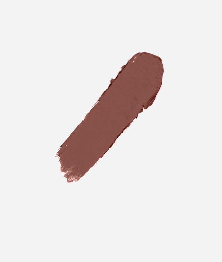 Day to Night Rossetto Nude