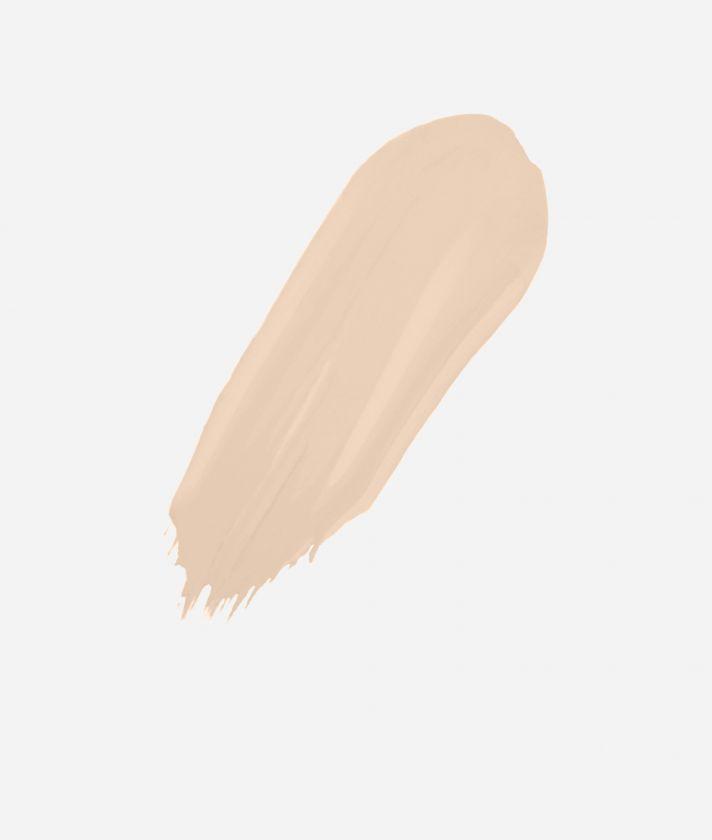 Second Skin Fondotinta Avorio