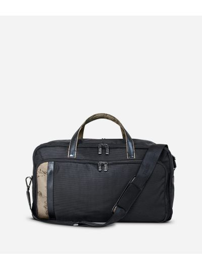 Work Way Medium travel bag