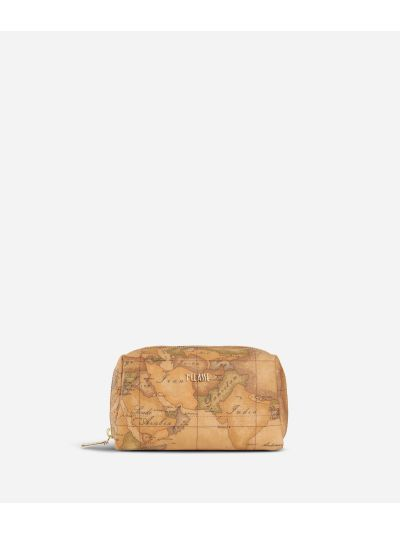 Geo Classic Small beauty case