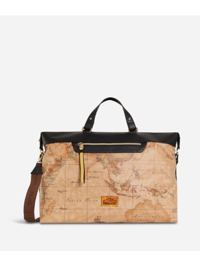 Donnavventura Duffle bag