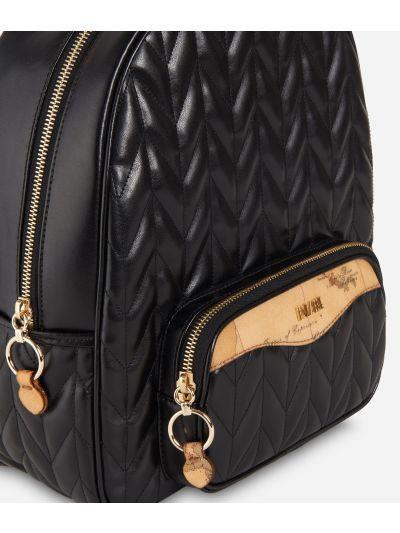 Moonlight Backpack Black