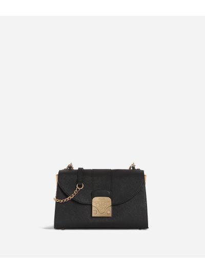 Dream Bag Crossbody Bag Black