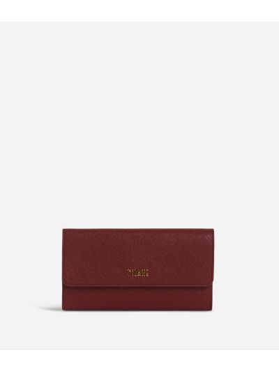 Sky City Big Wallet Cabernet
