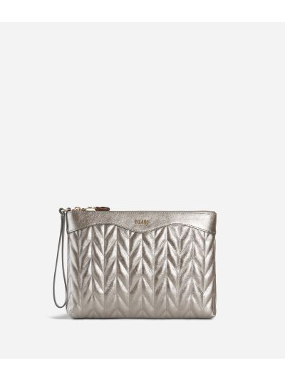 Moonlight Clutch Steel