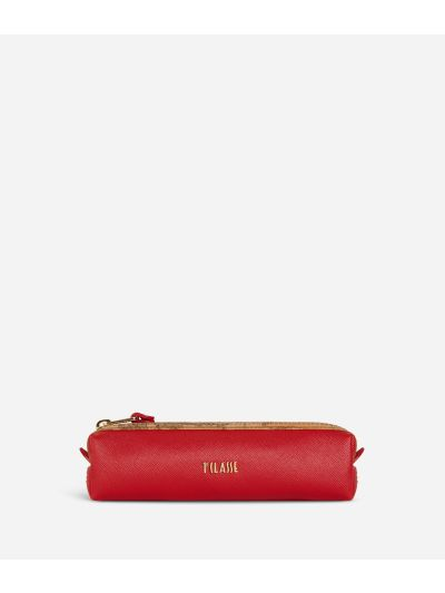 Star City Pencil-case Red