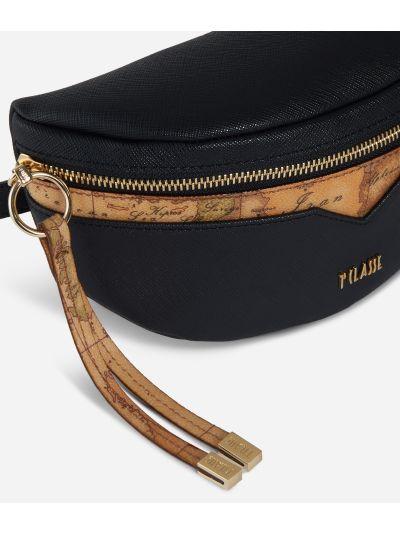 Medina City Belt Bag Black